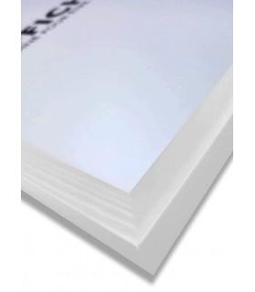 Cadres blanc
