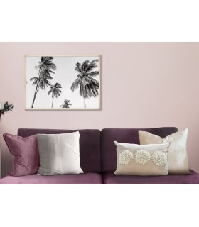Affiche Palm Trees 8