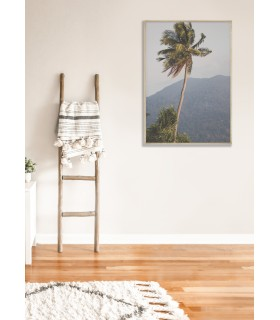 Poster Nature Tropicale 5